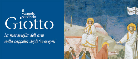 banner-giotto