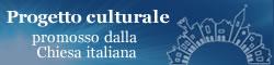 Progetto culturale Chiesa Cattolica