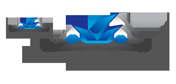 Fuengirola Estates